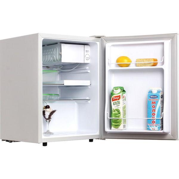 Холодильник Tesler