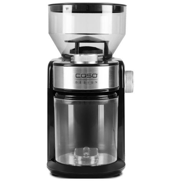 Кофемолка Caso