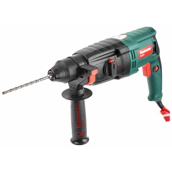 Перфоратор Hammer Flex PRT800D (137-012)