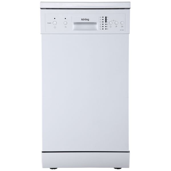 Посудомоечная машина 45 см Korting KDF 45240