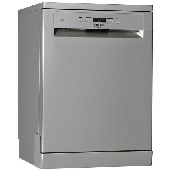 Посудомоечная Машина 60 см Hotpoint-Ariston HFC 3C26 X