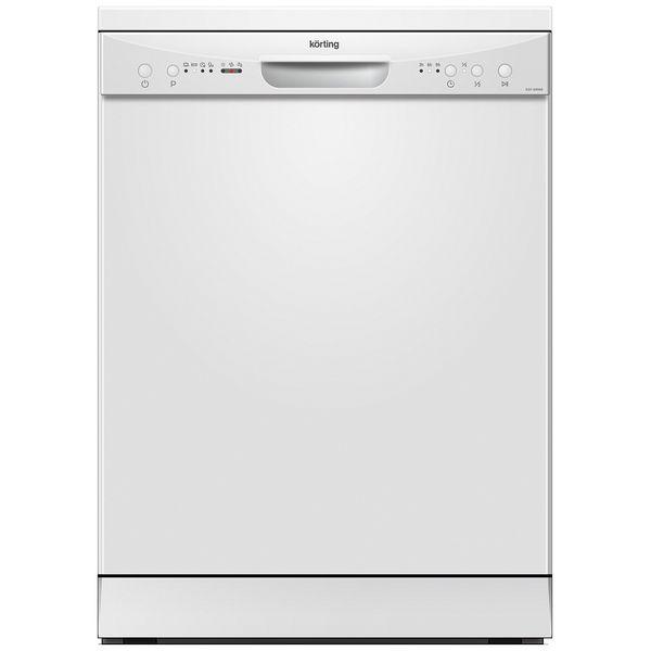 Посудомоечная Машина 60 см Korting KDF 60060