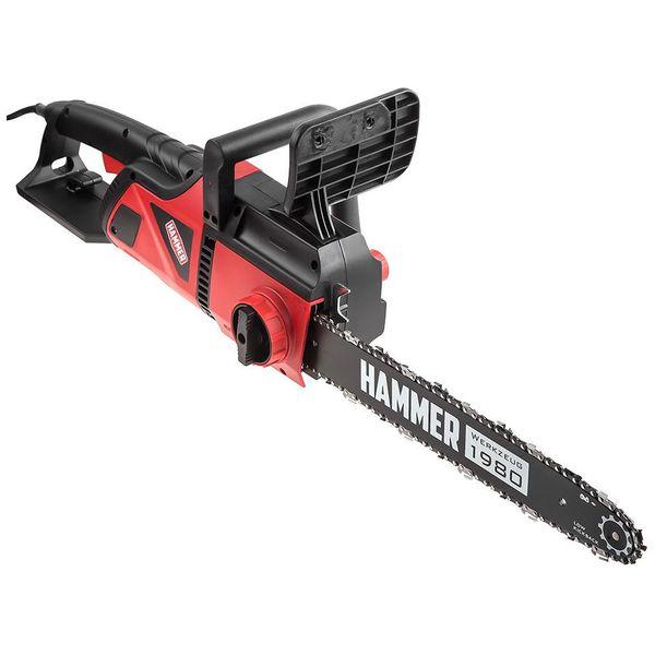 Электропила цепная Hammer CPP2216E