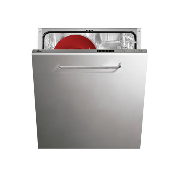 Встраиваемая посудомоечная машина 45 см Teka