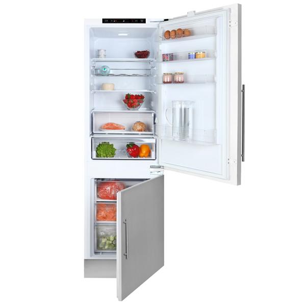 Купить Встраиваемый холодильник комби Teka CI3 320 (RU) в каталоге интернет магазина М.Видео по выгодной цене с доставкой, отзывы, фотографии - Якутск
