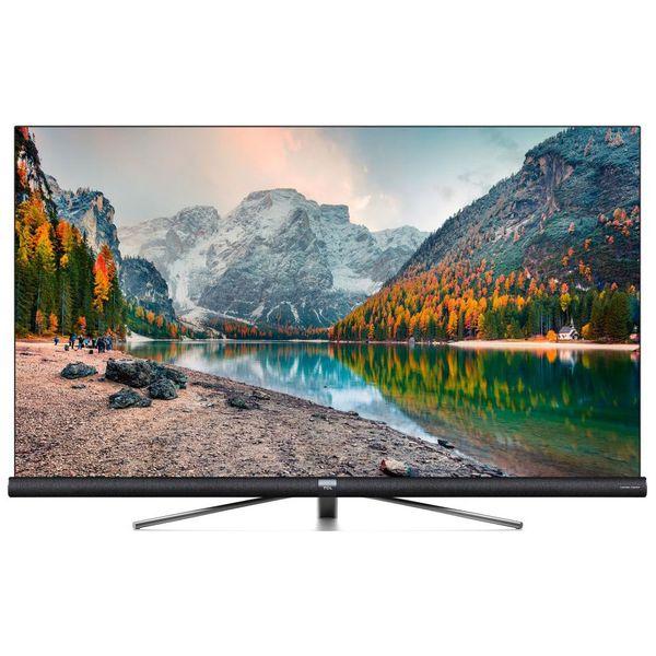 Телевизор TCL — L55C6US