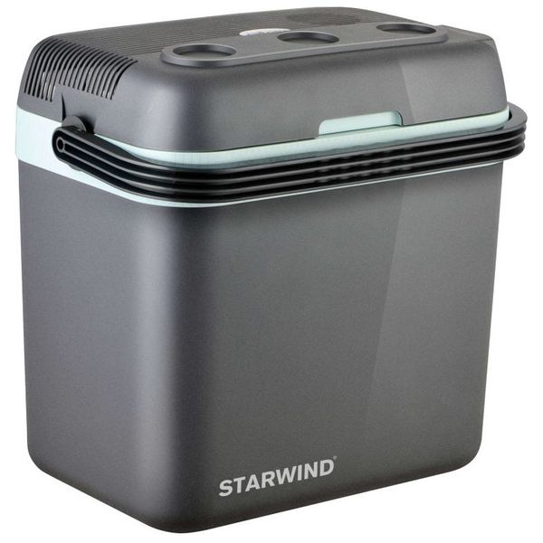 Автохолодильник Starwind