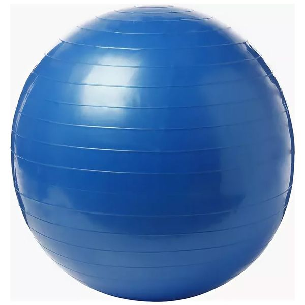 Аксессуар для фитнеса Z-Sports ВВ-001РР-30 75см Blue