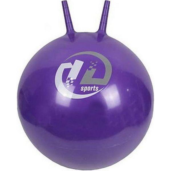 Аксессуар для фитнеса Z-Sports BB-004-65 65см Purple