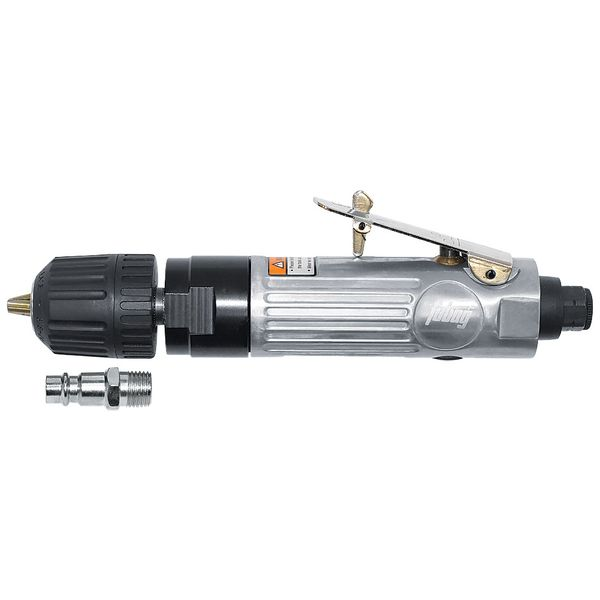 Дрель пневматическая Fubag DL 2600 (100116)