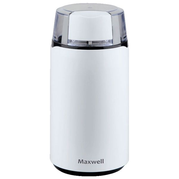Кофемолка Maxwell
