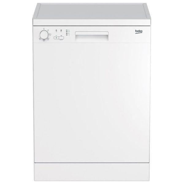 Посудомоечная Машина 60 см Beko DFN05310W