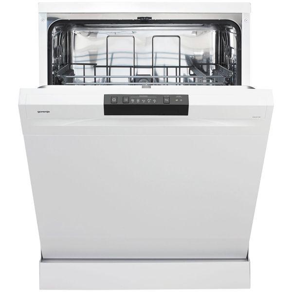Посудомоечная машина (60 см) Gorenje GS62010S