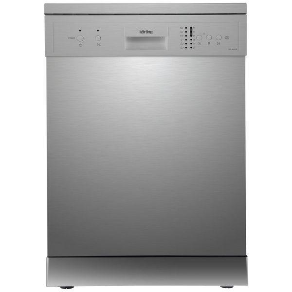 Посудомоечная машина (60 см) Korting KDF 60240 S