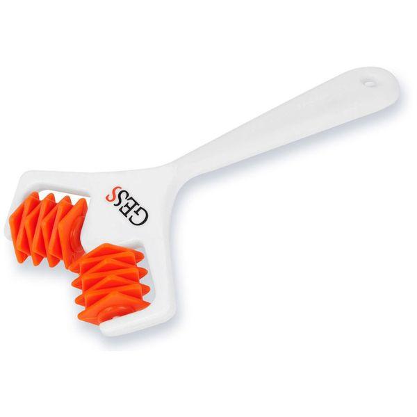 Прибор для чистки и массажа лица Gess