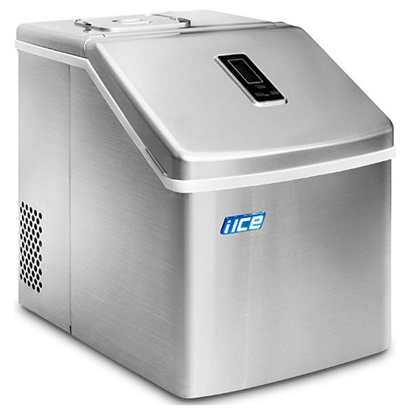 Ледогенератор I-ICE HZB-13 F