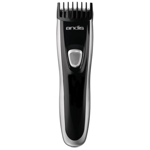 Триммер Andis BTS-2 Styliner Shave\'N\'Trim Black