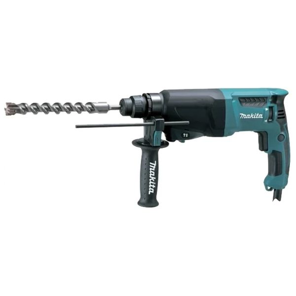 Перфоратор Makita HR2300 SDS Plus