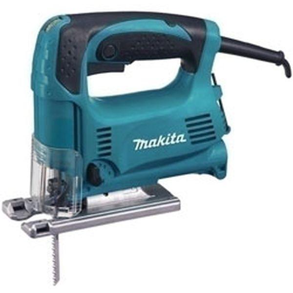 Электролобзик Makita 4329X1