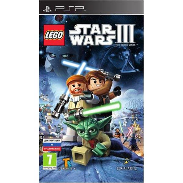 Лего звездные войны игры для псп как звали актеров в секретных материалах