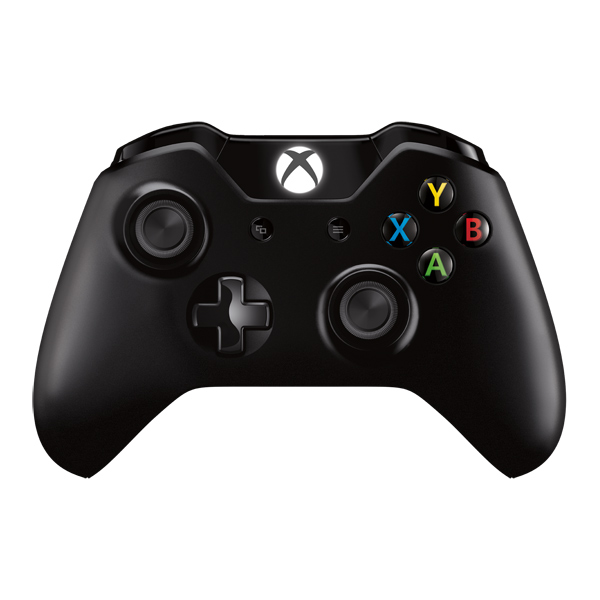 все цены на Аксессуар для игровой консоли Microsoft Беспроводной геймпад (S2V-00018)