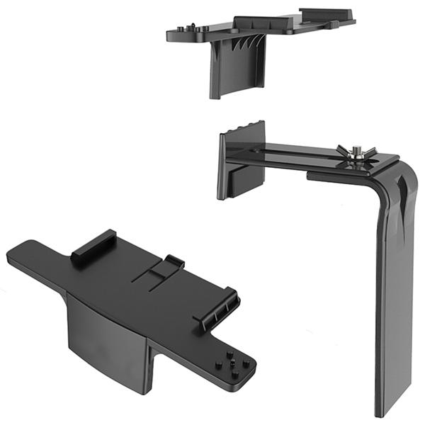 Аксессуар для игровой консоли Venom Унив.крепл.для камеры PS4 или Kinect (VS2852) kinect sports ultimate collection только дляkinect [xbox360]