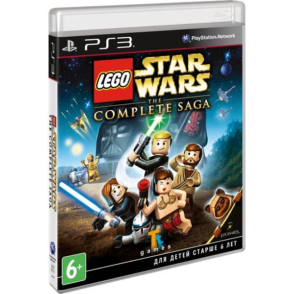 Лего звездные войны игры на диске с звездные войны игры mmorpg