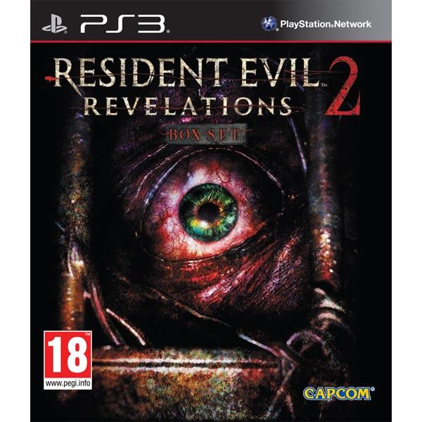 все цены на Игра для PS3 . Resident Evil онлайн