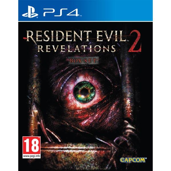 все цены на Видеоигра для PS4 . Resident Evil онлайн