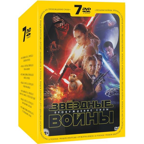 DVD-диск .