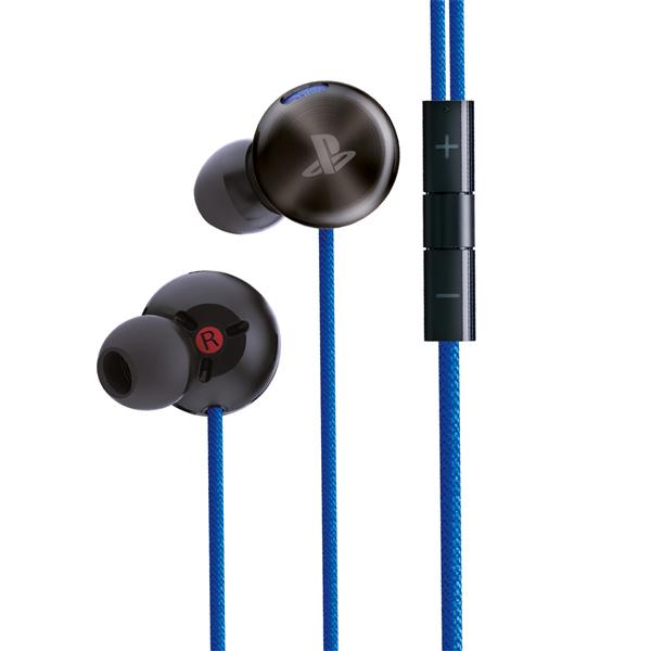 Аксессуар для игровой консоли PlayStation 4 SLEH-00305