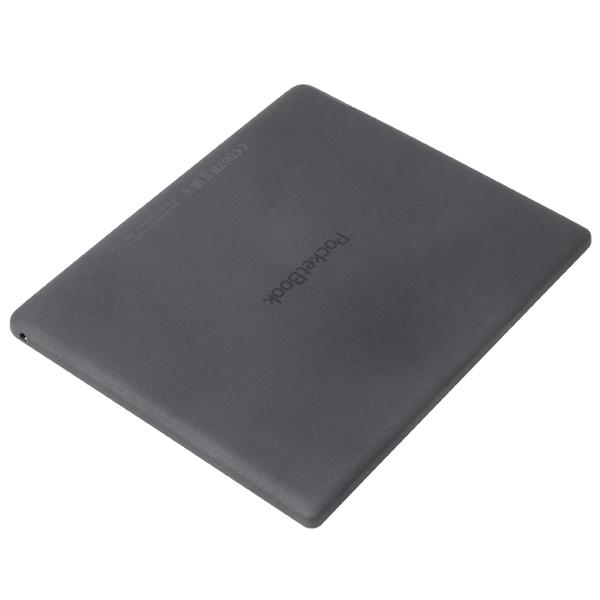 Электронная книга PocketBook 840 второе фото