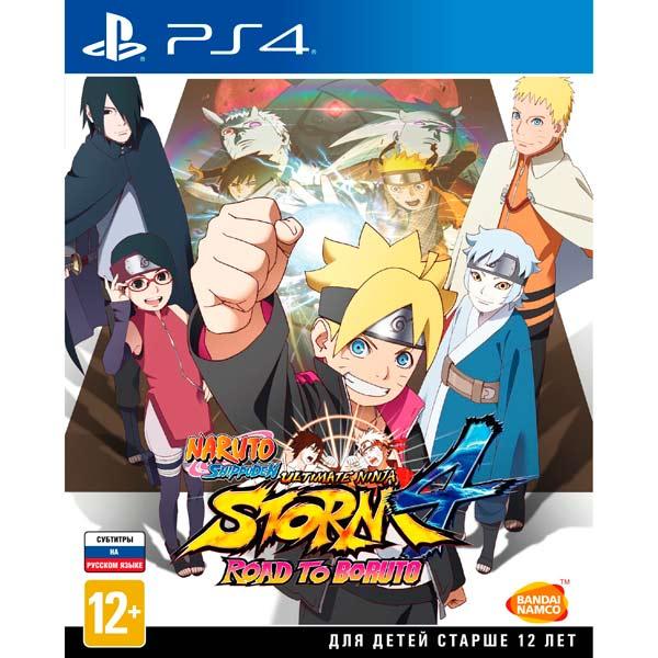 Naruto 702 Pdf
