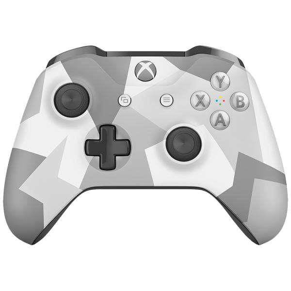 Аксессуар для игровой консоли Microsoft