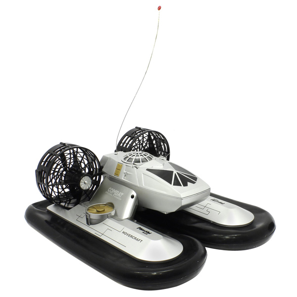 Радиоуправляемый катер Mioshi