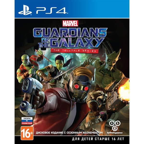 Видеоигра для PS4 . Программный продукт
