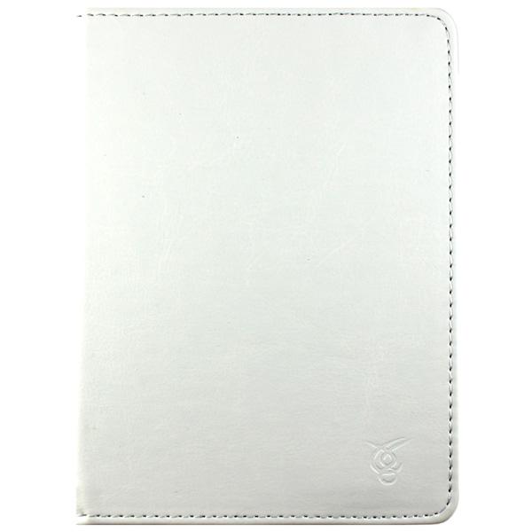 """Vivacase, Чехол для электронной книги, Basic White для Digma 6"""" (VDG-STER6BS101-W)"""