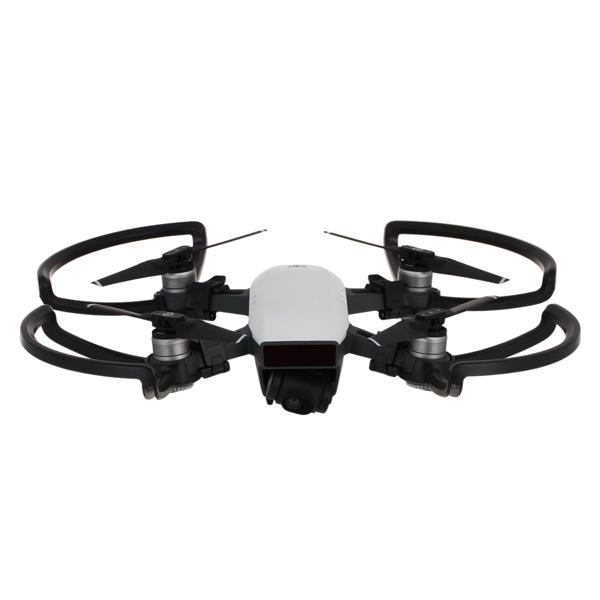 Кабель андроид spark fly more combo выгодно вертолетная площадка mavic combo диаметр 75 см