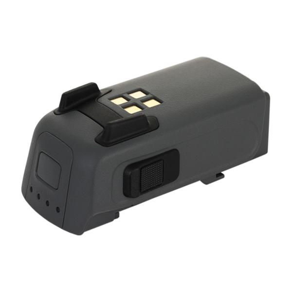 Аксессуар для квадрокоптера DJI Spark Аккумулятор (Part 3) dji spark drone 3 in 1 car charger battery charging