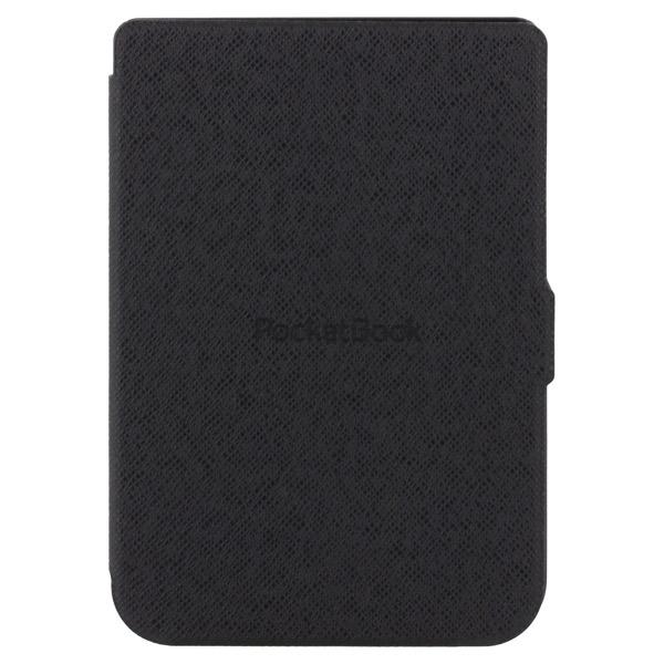 Чехол для электронной книги PocketBook 614/615/625/626 (PBC-626-BK-RU)