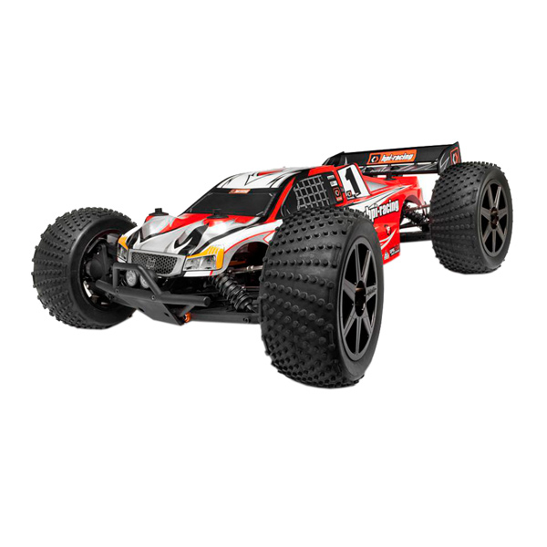 Радиоуправляемая машина HPI Racing Trophy Truggy Flux RTR 1/8 электро 2017 hot 1pcs 63sn 37pb flux 1 8