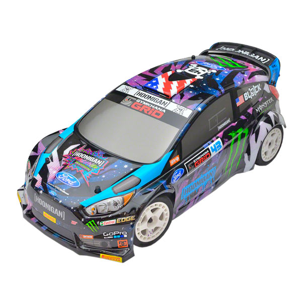 Радиоуправляемая машина HPI Racing Ралли 1/8 WR8 Flux KenBlock 2015Ford FiestaSTRX43 2017 hot 1pcs 63sn 37pb flux 1 8
