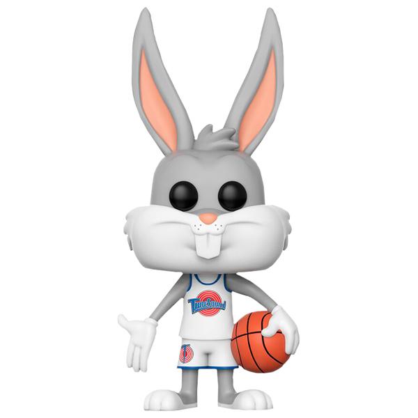 Funko, Фигурка, POP! Movies: Space Jam: Bugs Bunny