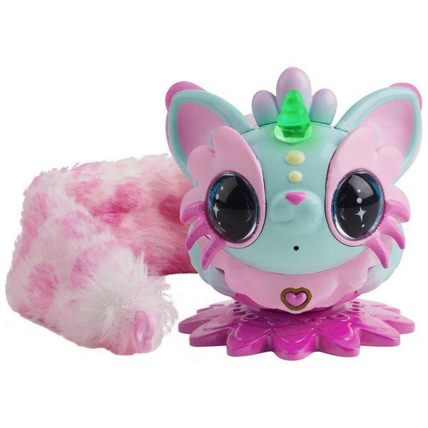 Интерактивная игрушка WowWee 3926 Pixie Belles: Aurora