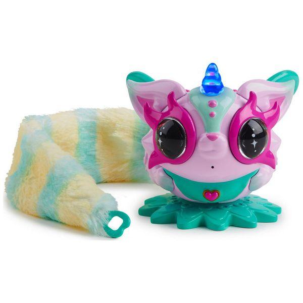 Интерактивная игрушка WowWee 3927 Pixie Belles: Rosie