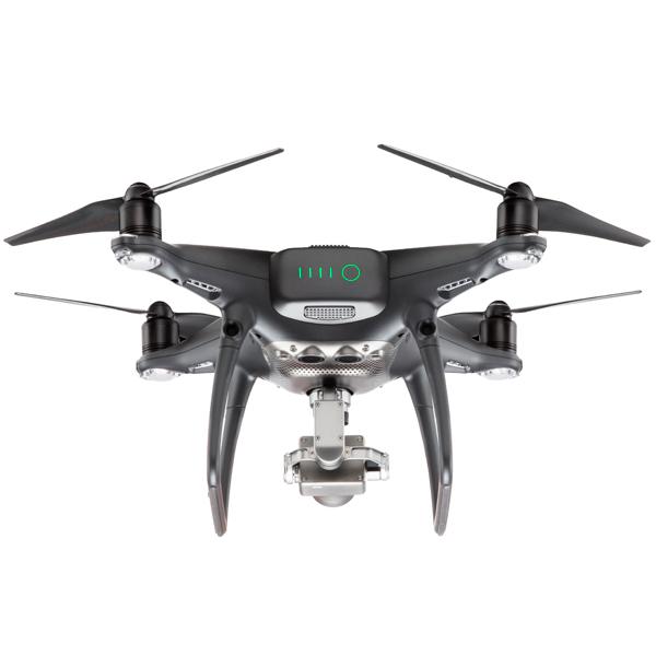 Квадрокоптер dji phantom 4 pro м видео взять в аренду мавик эйр в ангарск