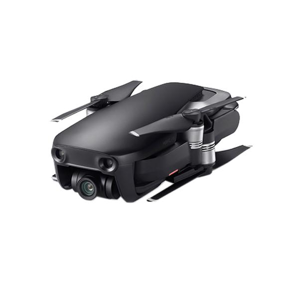 Стекло для камеры mavic air combo недорогой защита от падения жесткая mavik по себестоимости