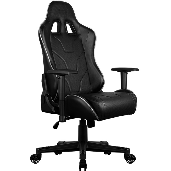 Кресло компьютерное игровое Aerocool