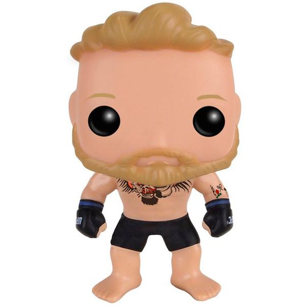 Фигурка Funko POP! Vinyl: UFC: McGregor iclebo pop
