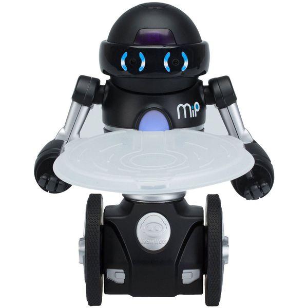 Робот WowWee 825 MiP Black